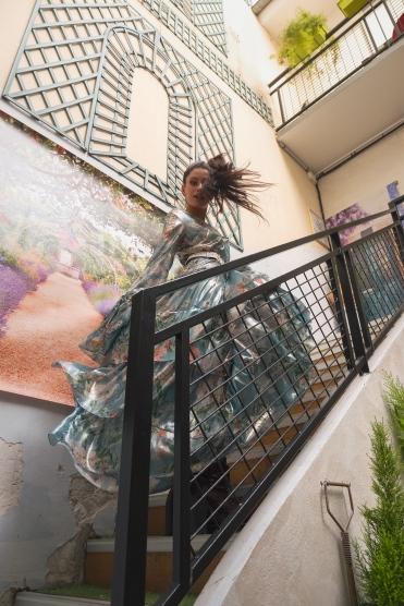 Cynthia Khalifeh style Batty (1)