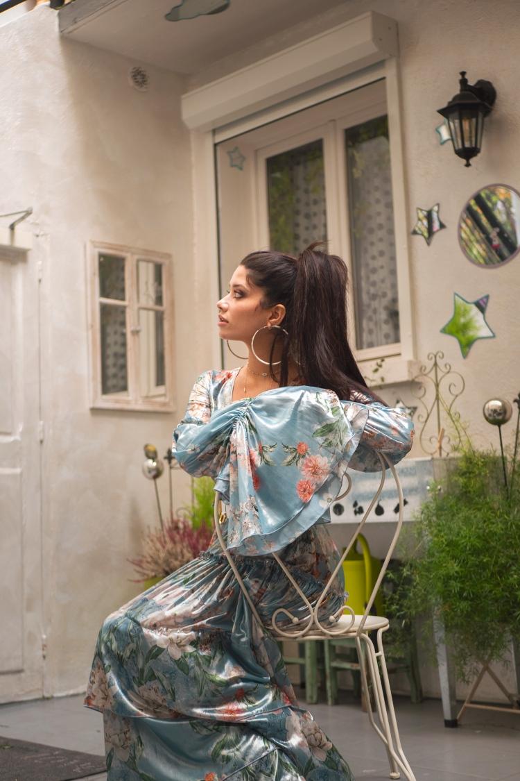 Cynthia Khalifeh style Batty (6)