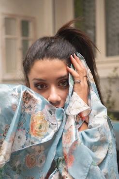Cynthia Khalifeh style Batty (9)