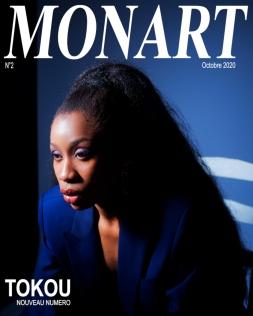 batty-bathily-styling-monart-magazine-tokou-5-1